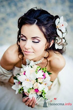 """Свадебный пакет """"Я-невеста!"""""""