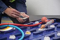 Диагностика, сервис и ремонт для тяговых батарей, фото 1