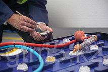 Диагностика, сервис и ремонт для тяговых батарей