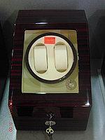 Шкатулка для подзавода часов LZ026