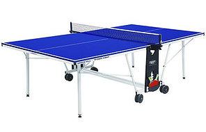 Теннисный стол без колес
