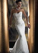 """Свадебный пакет """"Супер невеста!"""""""