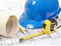 Услуги строителей, качественно не дорого.