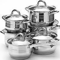 Набор посуды VICALINA VL-3011