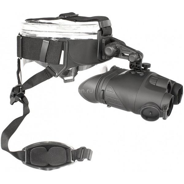 Очки ночного видения для охоты Yukon Tracker NV 1x24 Goggles