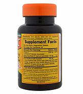 American Health, Ester-C, 500 мг, 90 вегетарианских таблеток, фото 2