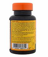 American Health, Ester-C, 500 мг, 90 вегетарианских таблеток, фото 3