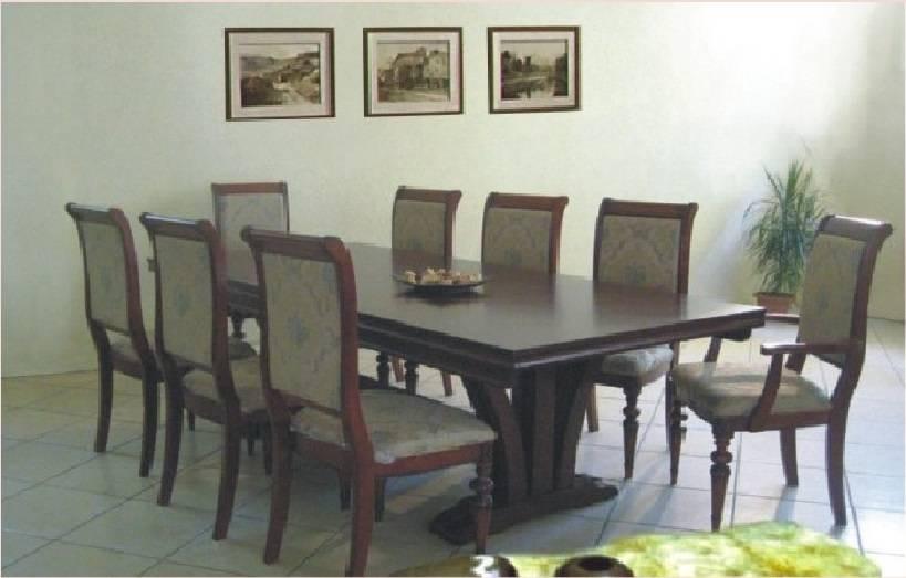 """Кухонный стол """"№ 470"""""""