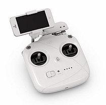 DJI Phantom 2 Vision Plus (V3.0 последняя версия)со встроенной камерой Full HD, фото 3