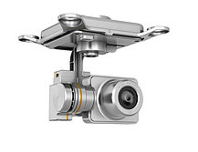 DJI Phantom 2 Vision Plus (V3.0 последняя версия)со встроенной камерой Full HD+Smart battery, фото 3
