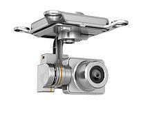DJI Phantom 2 Vision Plus (V3.0 последняя версия)со встроенной камерой Full HD+2xSmart battery, фото 3