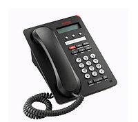 Avaya IP PHONE 1603SW-I BLK