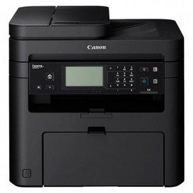 МФП Canon i-SENSYS MF237w Принтер-Сканер 1418C122
