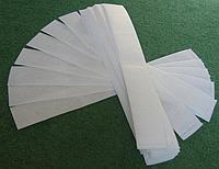 Фильтр чулочный для очистки молока 60x455 мм