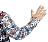 Одноразовые перчатки для ветеринаров VETtop