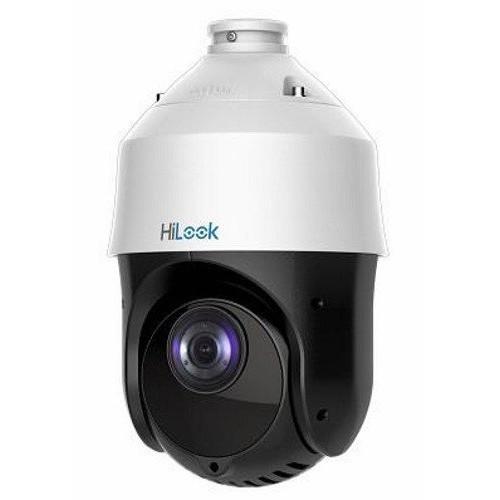 Видеокамера позиционная PTZ-T4215I-D