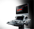 Ультразвуковая система УЗИ аппарат , фото 5