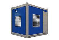 Дизельный генератор Prometey M 10 кВт. 1 фазный. В контейнере
