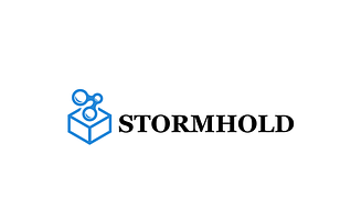 STORMHOLD - Озонаторы (генераторы озона) от ведущего производителя в мире