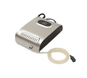 Бытовой озонатор (вода, воздух) SH-0.6G