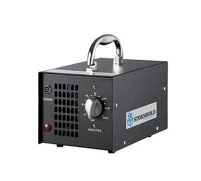 Озонатор (вода, воздух) SHO-1G