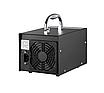 Озонатор (вода, воздух) SHO-1G, фото 3