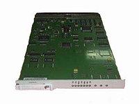 Avaya C-LAN INTERFACE CIRCUIT PACK TN799DP - NON GSA, фото 1