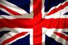 Контейнерные перевозки Великобритания - Алматы
