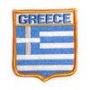 Контейнерные перевозки Греция - Казахстан