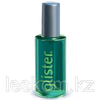 GLISTER™ Концентрированная жидкость для полоскания полости рта