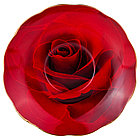 Набор чайный на 1 персону «Роза», фото 2