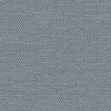 Виниловые моющиеся обои Коллекция ARTBOOK 57149-2