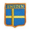 Контейнерные перевозки Швеция - Казахстан