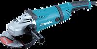 Угловая шлифовальная машина Makita GA7030