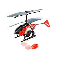 2-х канальный Боевой вертолет 3 в 1, фото 1