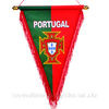 Контейнерные грузоперевозки Португалия - Казахстан