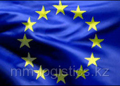 Перевозка грузов Европа - Казахстан