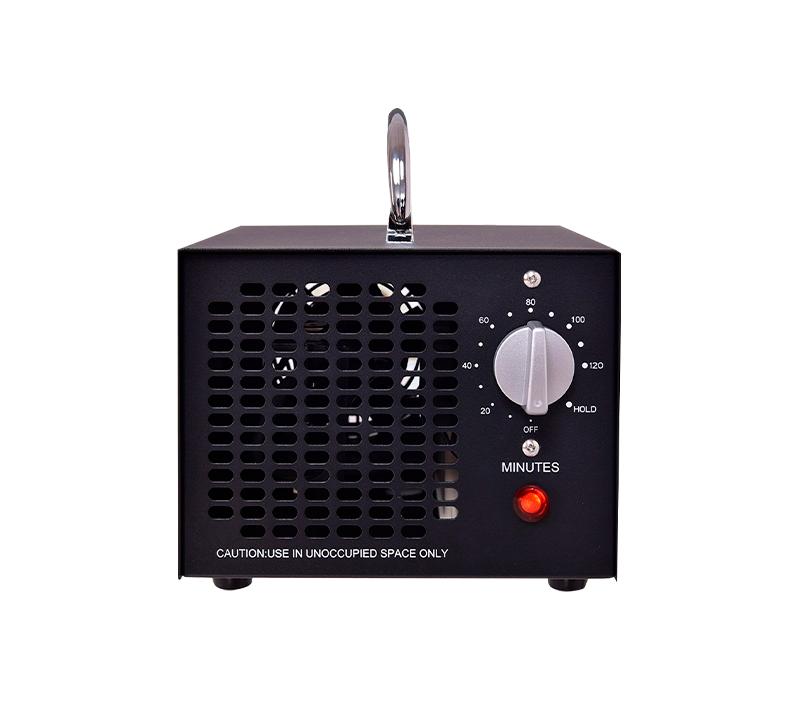 Озонатор (воздух) SH-3,5G