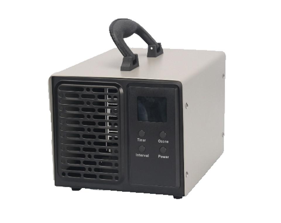 Озонатор (воздух) SHD-5G