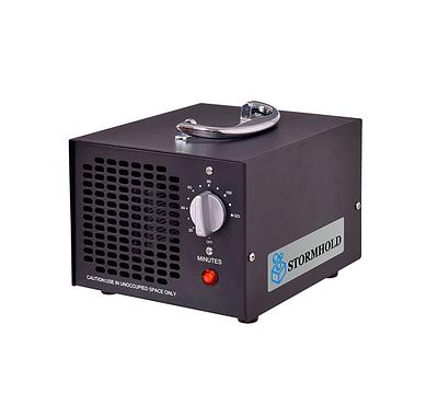 Озонатор (воздух) SH-5G