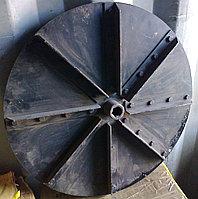 Диск пескоразбрасывателя КО-829А, фото 1