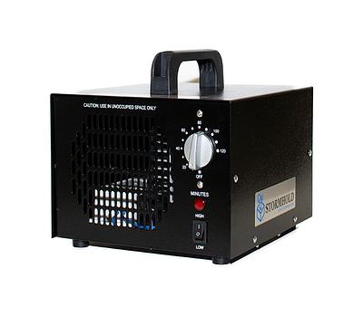 Озонатор (воздух) SH-10G