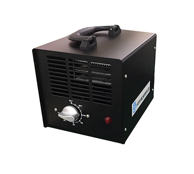 Озонатор (воздух) SH-15G