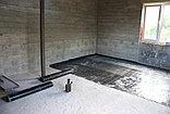 Бикрост ТКП 10*1 стеклоткань, фото 5