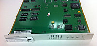 Avaya VAL CIRCUIT PACK TN2501AP - NON GSA