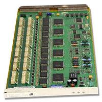 Avaya 24PT ANALOG LINE CIRCUIT PACK TN793CP - NON GSA, фото 1