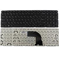 Клавиатура HP Pavilion dv7-6000 / dv7-6000er / dv7-6100 RU