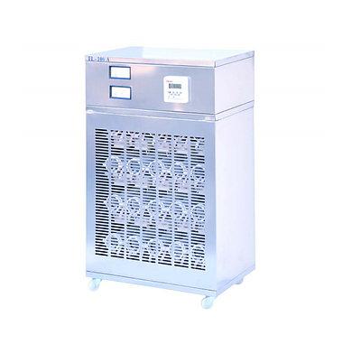 Озонатор промышленный (воздух) SH-50G