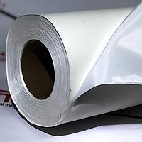 Ткань Politex/Политекс (Cинтетический Шелк) 1.82 x 50