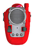 Машинка на р/у Пожарная, фото 2
